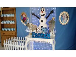 Frozen - foto -5