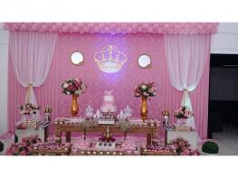 Princesas - foto -3