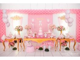 Princesas - foto -1