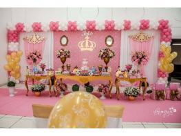 Princesas - foto -8