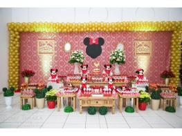 Minnie - foto -4