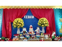 Circo - foto -6