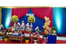 Circo - foto -8