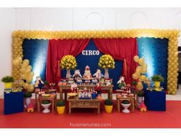 Circo - foto -9