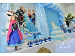 Frozen - foto -2