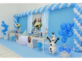 Frozen - foto -4