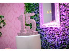 Festa de 15 Anos - foto -4