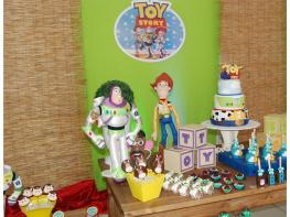 Toy story - foto -1