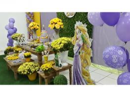 Rapunzel - foto -3